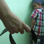 В Фаленках мать избивала и истязала своего 10-летнего сына: дело направлено в суд