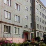 В администрации Кирова прокомментировали ситуацию с пятиэтажкой, в отношении которой ввели режим повышенной готовности