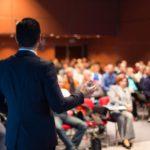 Малый и средний бизнес области научат закупать