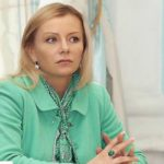 В Москве обокрали квартиру экс-зампреда правительства Ольги Куземской: в это время её дочь была дома и слушала музыку