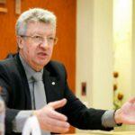 Николай Липатников: «Пока одни компании сомневаются, другие побеждают в закупках»