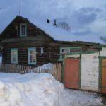 Житель Кировской области почти 10 лет насиловал мальчиков из интерната: суд вынес приговор