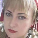 Зверское убийство многодетной матери на Кубани вызвало народные волнения и общественный резонанс