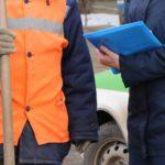 В Кирове женщину за неуплату алиментов приговорили к исправительным работам
