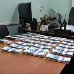 В Кирове осужден экс-работник ДДХ за взятки, которые он получал при выдаче разрешений на захоронения
