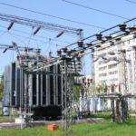 ПАО «МРСК Центра и Приволжья» осуществляет ремонт одной из старейших подстанций города Кирова