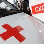 В Кирове в частном доме произошел взрыв: серьезно пострадал мужчина