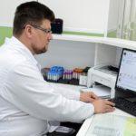 В Кирове началась работа по созданию крупного Центра кардиологии и неврологии