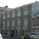 С «Кировского универмага» снят запрет на эксплуатацию: руководством устранены нарушения закона о пожарной безопасности
