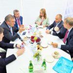 В Кирове будут производить премиальную фанеру