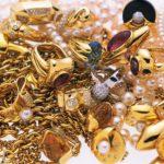 В суд направлено дело о хищения драгоценных изделий из ювелирного салона в Кирове на сумму более 2,4 млн рублей