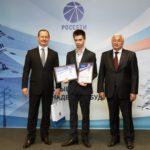 Ученики кировских школ стали победителями Всероссийской олимпиады школьников ПАО «Россети»
