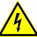 Филиал «Кировэнерго» призывает дачников защитить себя от электротравм