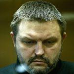 Никите Белых исполнилось 43 года: жену не пустили в СИЗО поздравить экс-губернатора