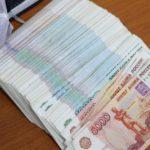 Экс-главбуха Юрьянского центра культуры и досуга приговорили к 2 годам колонии: женщина похитила более 1,4 млн рублей
