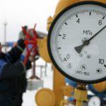 Руководство Вятских Полян пытается договориться с Газпромом по долгам