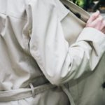 В Котельниче местные жители заметили извращенца у детской площадки