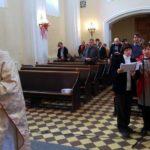 Кировские католики будут через суд добиваться передачи им костела