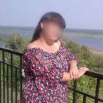 В Котельниче пьяный водитель насмерть сбил женщину на обочине