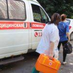 Житель Котельнича переливал легковоспламеняющуюся жидкость и решил закурить: мужчина получил ожоги 15% тела