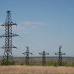 «Кировэнерго» обеспечивает надежное электроснабжение в условиях высоких температур окружающей среды