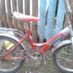 В Малмыжском районе водитель «Шевроле» сбил 6-летнего велосипедиста