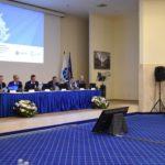 В ПАО «МРСК Центра и Приволжья» состоялось годовое Общее собрание акционеров по итогам 2017 года
