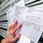 В Кирове управляющую компанию заставили произвести перерасчет платы за коммунальные услуги на общую сумму свыше 700 тыс. рублей