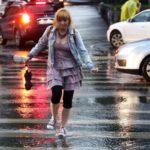 Погода в Кировской области: в ближайшую неделю не стоит ждать тепла