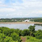 Погода на неделю: жителей Кировской области ждет потепление