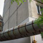 В Вятских Полянах решают проблему горячего водоснабжения