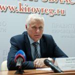 В Кировской области завершилась посевная кампания