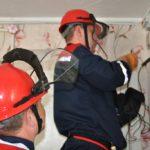 «Кировэнерго» ведет активную борьбу с распространителями «заряженных» счетчиков