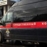 Следком начал проверку по факту похищения и нанесения побоев 20-летнему жителю города Кирова