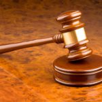 Бывший начальник отдела Управления Росреестра признан виновным в получении взятки и служебном подлоге