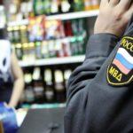 Предприниматель из Советска пытался сбыть в Кировской области 11 тысяч бутылок незаконного алкоголя