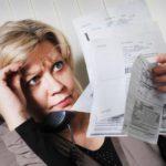 С 1 июля вырастут коммунальные платежи: Кировская область в лидерах по увеличению тарифов