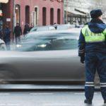 В Кирове у студента угнали «Mercedes-Benz»