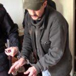 Житель Кирова до смерти забил свою сожительницу и сообщил знакомому, что нашел ее тело в квартире