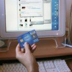 19-летняя кировчанка потеряла деньги, покупая телефон в сети