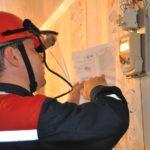 Кировэнерго: предприниматель из Кировской области заплатит за безучетное потребление электроэнергии более 860 тысяч рублей