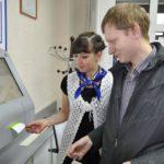 За первое полугодие 2018 года в филиал «Кировэнерго» обратились более 6,5 тысяч потребителей