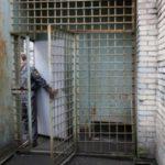 Житель Юрьянского района приговорен к двум месяцам колонии строго режима за неуплату алиментов