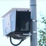 На Южном обходе Кирова заработали первые камеры «Автодории»