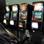 В Кирове будут судить преступную группу за организацию и проведение азартных игр