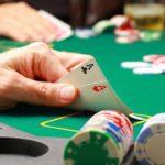В Кирове с осужденного взыскали 500 тысяч рублей, полученных от незаконной организации азартных игр