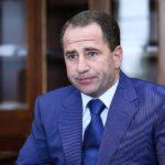 Комитет Совфеда одобрил кандидатуру Бабича на пост посла РФ в Белоруссии