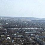 Белая Холуница стала территорией опережающего социально-экономического развития
