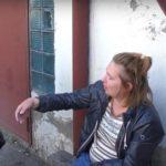 В Кирове женщины решили отдохнуть в клубе, но в результате были избиты