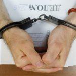 На чиновника из Правительства Кировской области завели уголовное дело